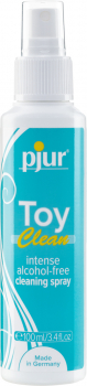 pjur Toy Clean Spray 100ml
