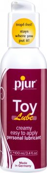 pjur Toy Lube 100ml