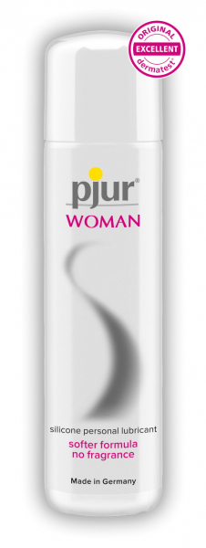 pjur Woman 1,5ml Sachets