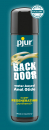pjur BACK DOOR Regenerating 2ml Sachets