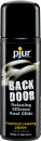 pjur BACK DOOR anal glide 30ml