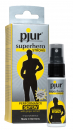 pjur Superhero Strong 20ml